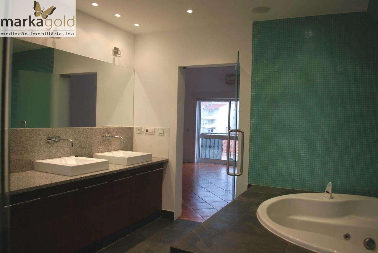 Apartamento para arrendar, Alcabideche, Lisboa - Foto 3