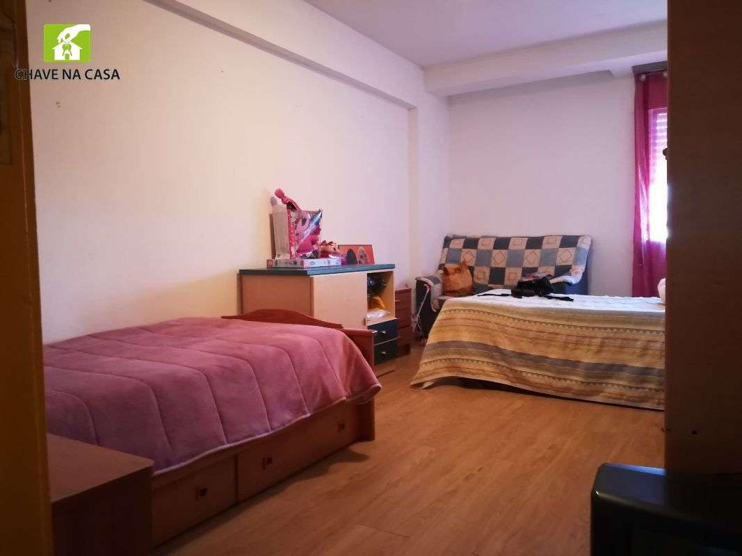 Apartamento para comprar, Quelfes, Olhão, Faro - Foto 9