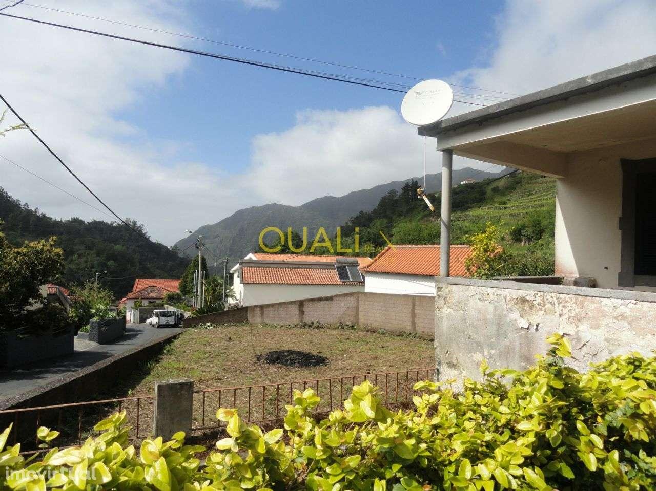 Moradia para comprar, Boa Ventura, Ilha da Madeira - Foto 1