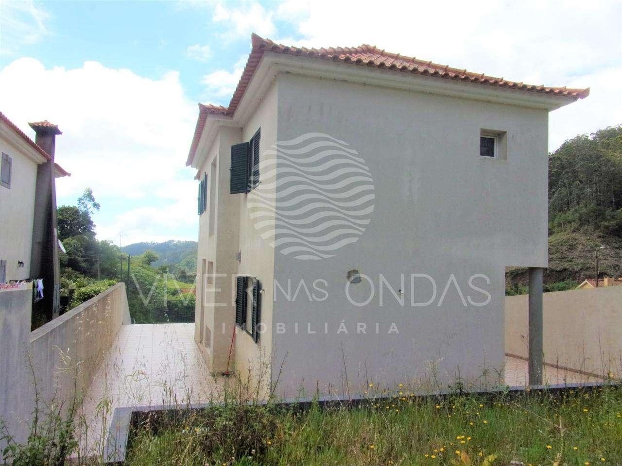 Moradia para comprar, Santo António da Serra, Ilha da Madeira - Foto 14