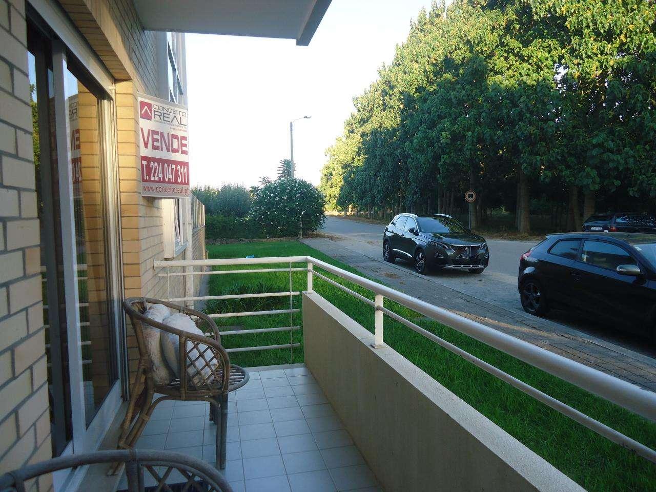 Apartamento para comprar, Castêlo da Maia, Porto - Foto 4