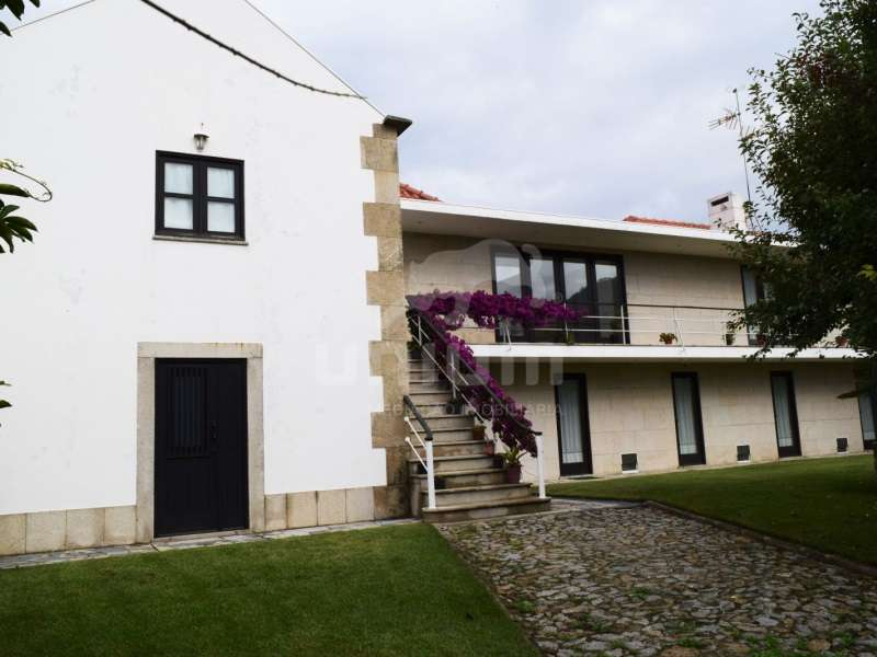 Moradia para comprar, Carreço, Viana do Castelo - Foto 4