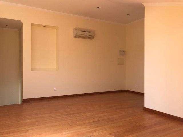 Apartamento para comprar, São Francisco, Alcochete, Setúbal - Foto 16