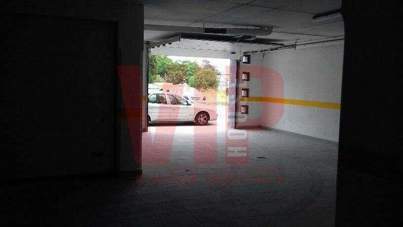 Apartamento para comprar, Seixal, Arrentela e Aldeia de Paio Pires, Setúbal - Foto 42