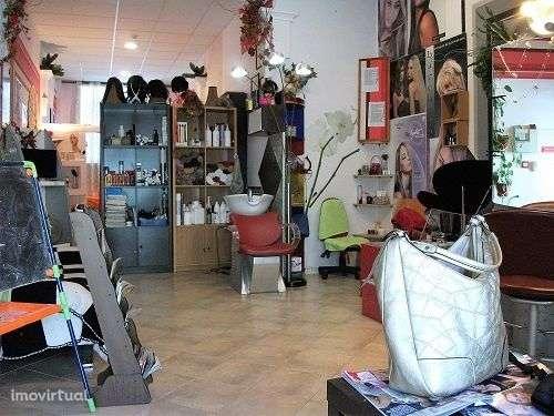 Loja para comprar, Alvor, Faro - Foto 10