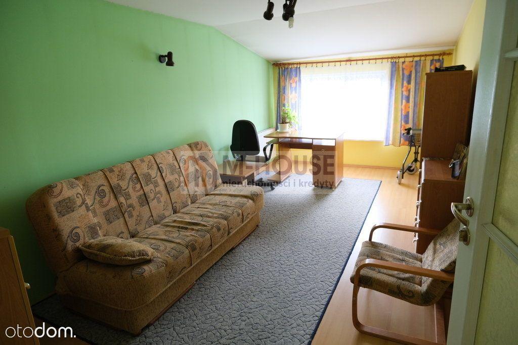 Lublin, Sławin, dom 265m2, działka 339m2