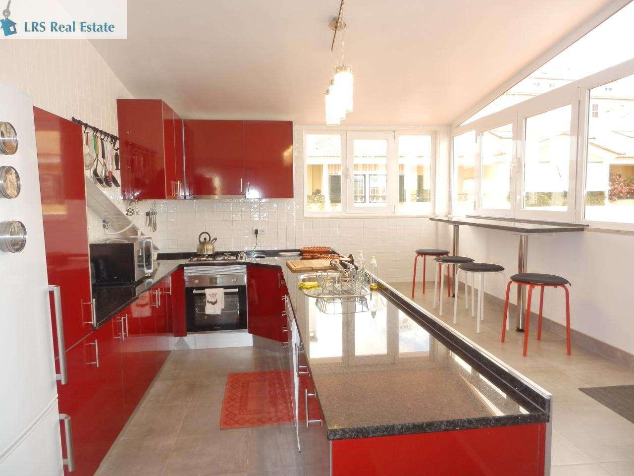 Apartamento para comprar, Cascais e Estoril, Lisboa - Foto 26