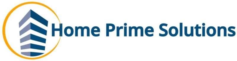 Agência Imobiliária: Home Prime Solutions