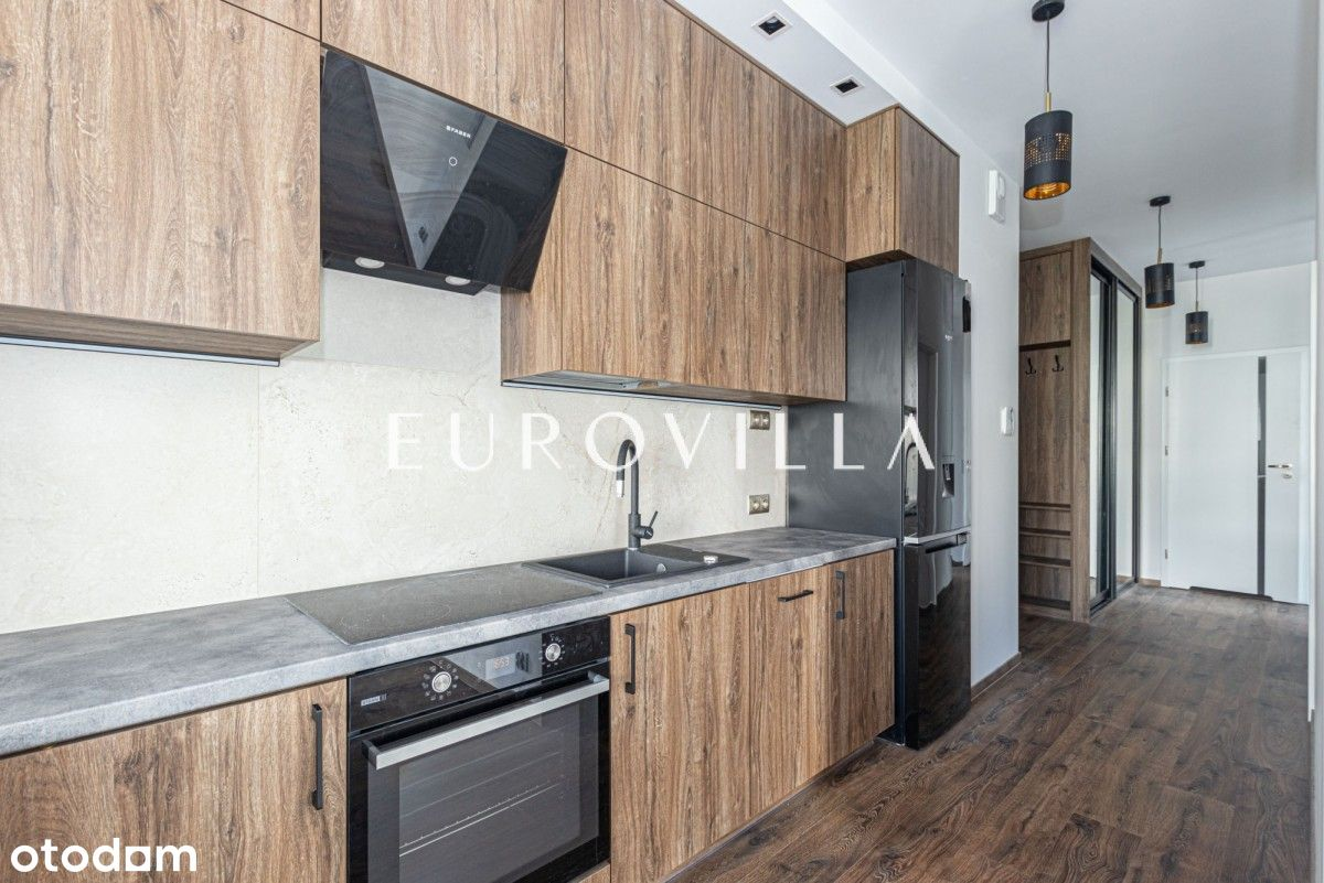Nowy Apartament, 68m2, 3 pokoje, garaż + komórka