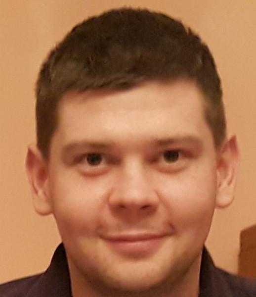 PKN Paweł Kuchnik Nieruchomości