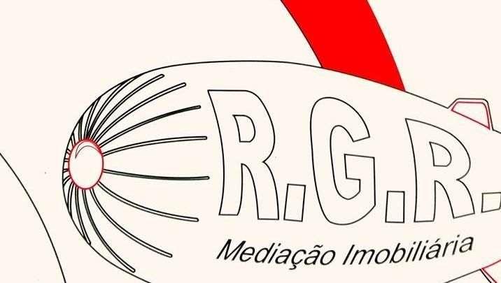 R.G.R. Imobiliária