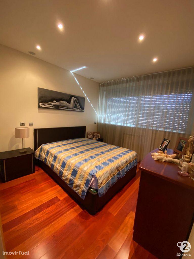 Apartamento para comprar, Oliveira do Douro, Vila Nova de Gaia, Porto - Foto 15