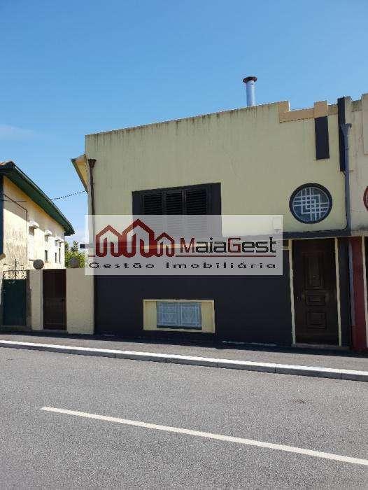Moradia para comprar, São Mamede de Infesta e Senhora da Hora, Porto - Foto 2