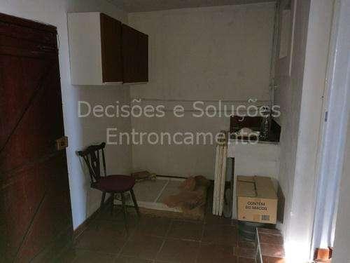 Moradia para comprar, Vila Nova da Barquinha - Foto 10