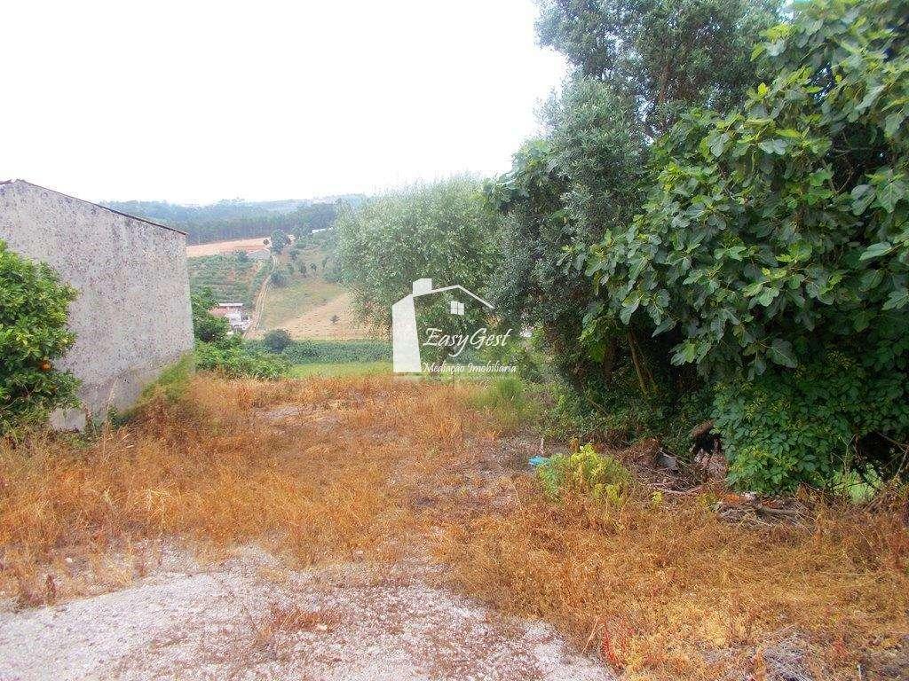 Terreno para comprar, Alvorninha, Leiria - Foto 9