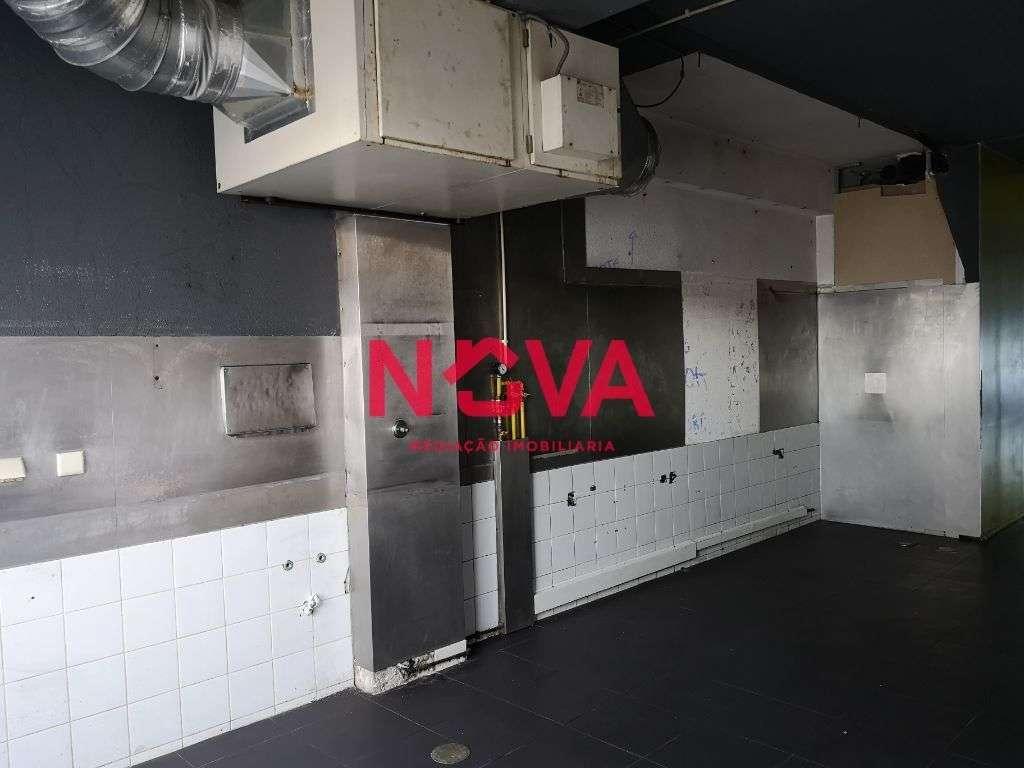 Loja para arrendar, Póvoa de Varzim, Beiriz e Argivai, Povoa de Varzim, Porto - Foto 8