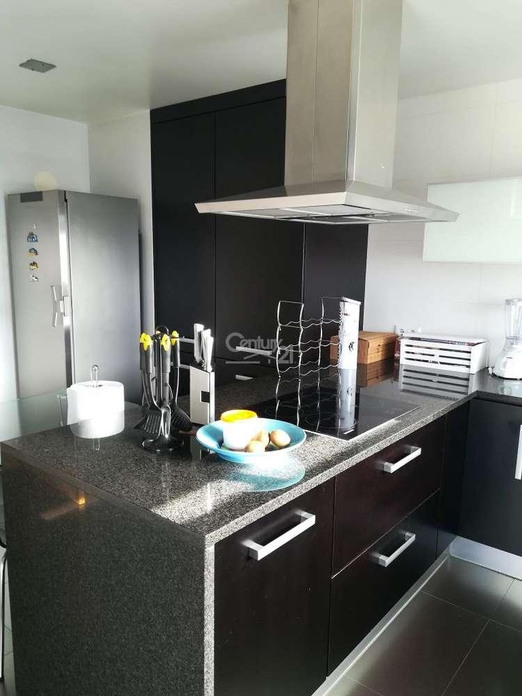 Apartamento para comprar, Parceiros e Azoia, Leiria - Foto 11