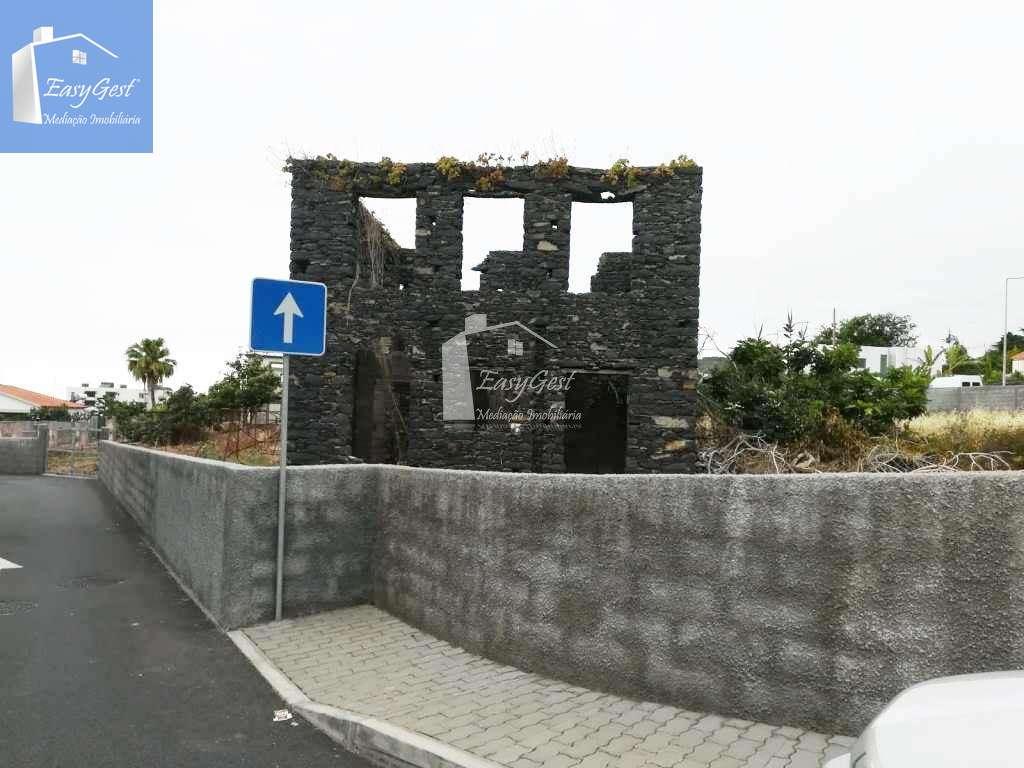 Terreno para comprar, São Pedro, Ilha da Madeira - Foto 4