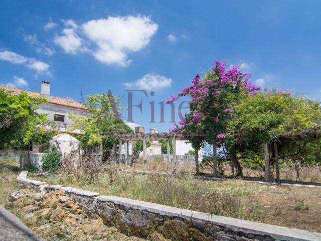 Quintas e herdades para comprar, Queluz e Belas, Lisboa - Foto 18