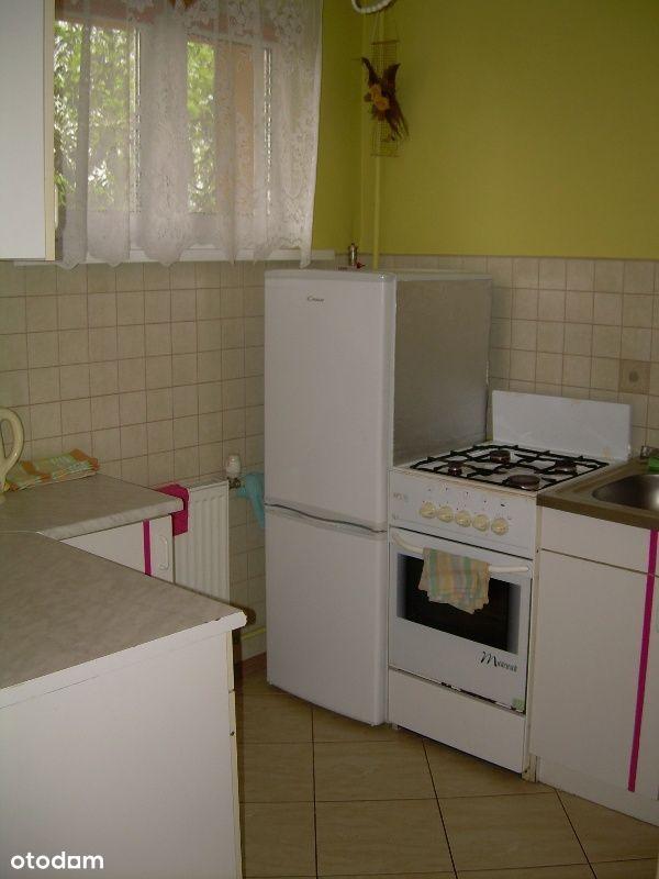 Mieszkanie 28m2 Tychy os E