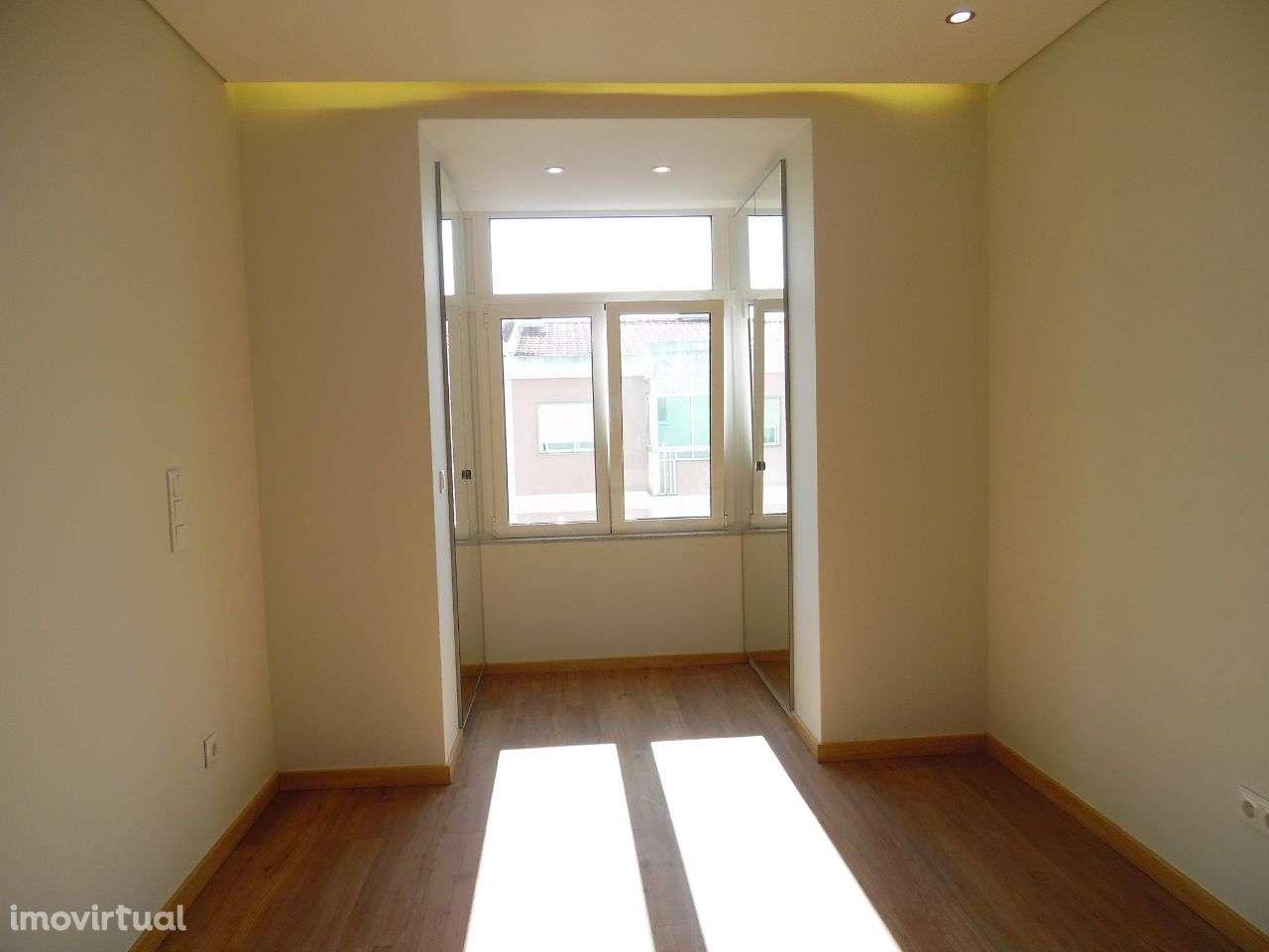 Apartamento para comprar, Praceta Capitão Américo dos Santos, Agualva e Mira-Sintra - Foto 6