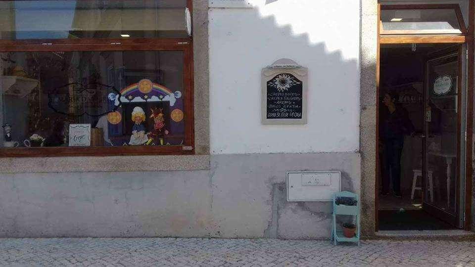 Trespasses para comprar, Santa Maria da Feira, Travanca, Sanfins e Espargo, Aveiro - Foto 4