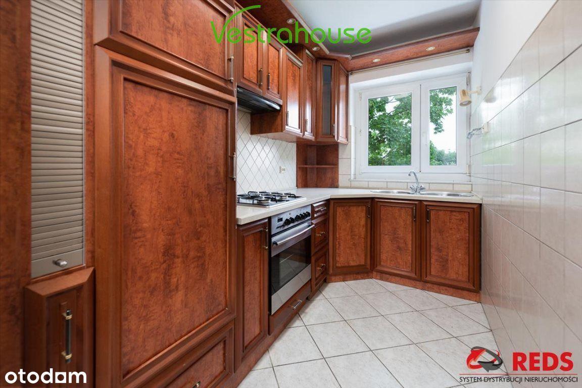 4 pokojowe mieszkanie na Ochocie, 65,6 m2 Sąchocka