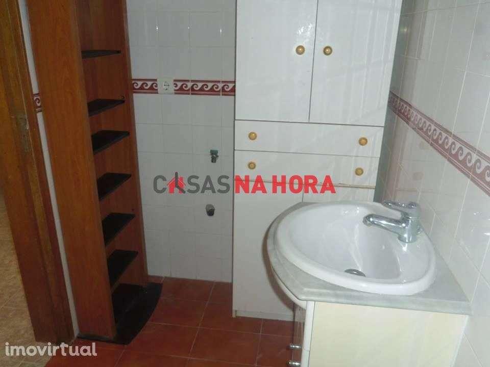 Moradia para comprar, Alcabideche, Cascais, Lisboa - Foto 10