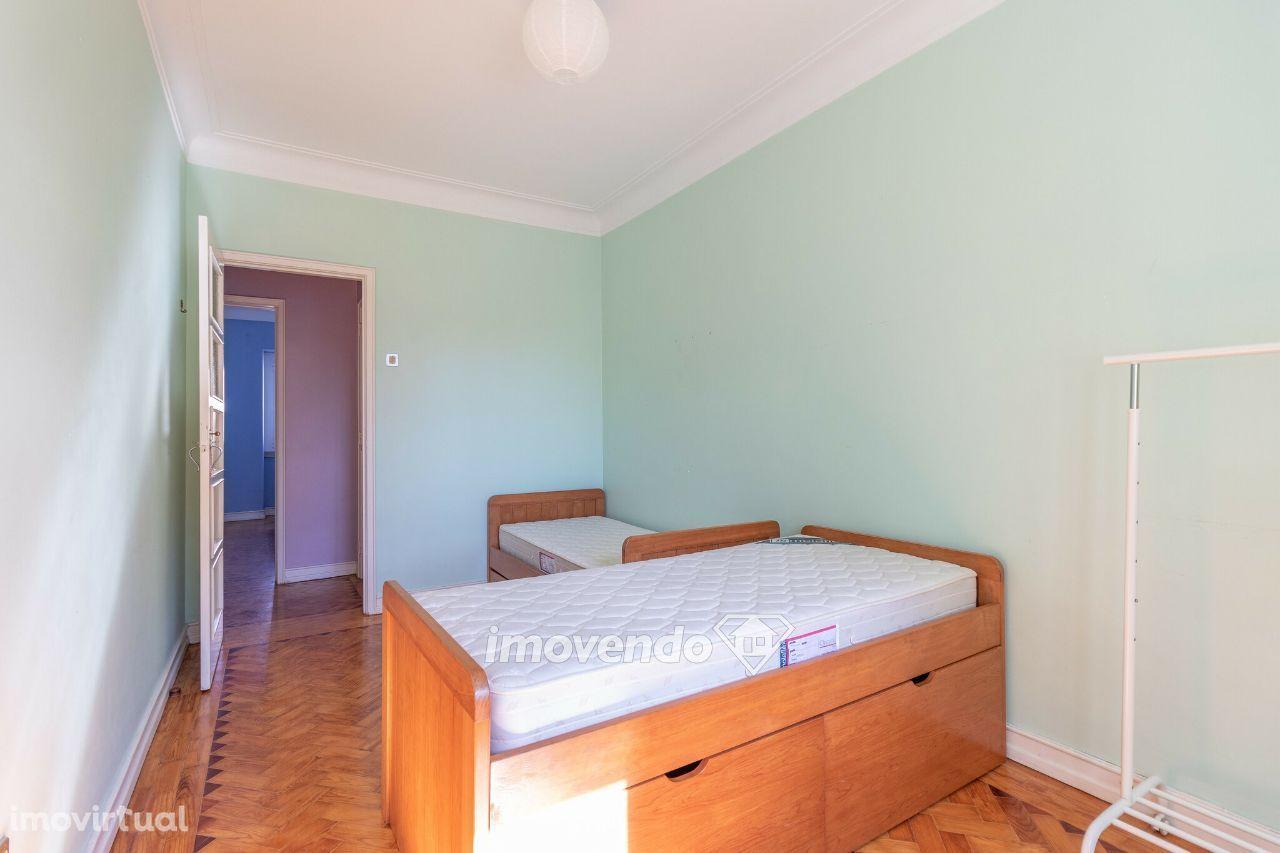 Apartamento para comprar, Rua Doutor Mascarenhas de Melo, São Domingos de Benfica - Foto 28