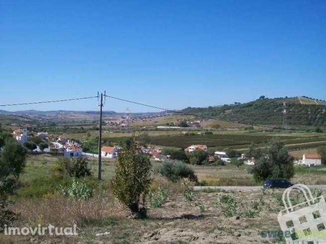 Terreno para comprar, Castanheira do Ribatejo e Cachoeiras, Lisboa - Foto 6