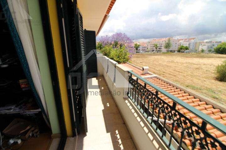 Moradia para comprar, Montijo e Afonsoeiro, Setúbal - Foto 17