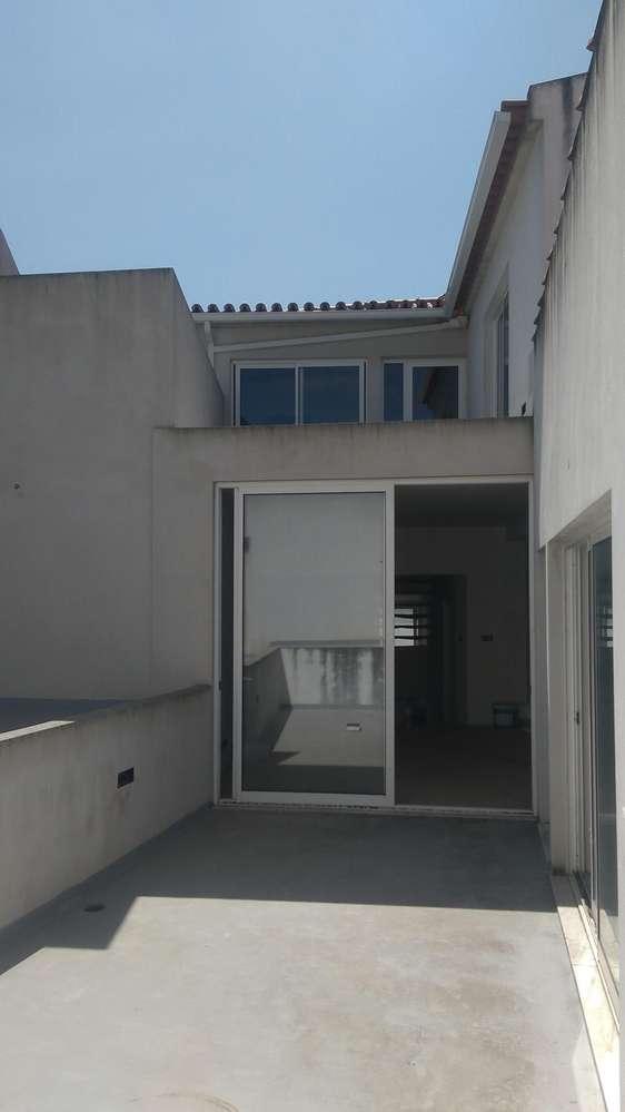 Apartamento para comprar, São Gregório e Santa Justa, Arraiolos, Évora - Foto 13