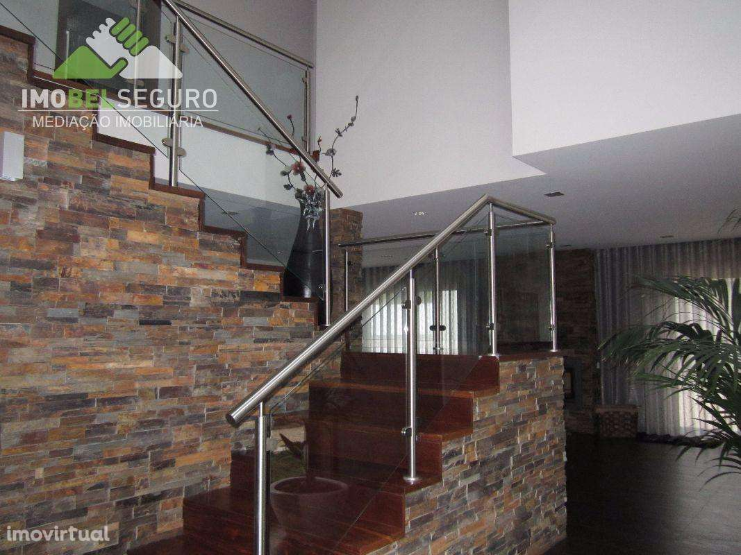 Moradia para comprar, Lobão, Gião, Louredo e Guisande, Santa Maria da Feira, Aveiro - Foto 4
