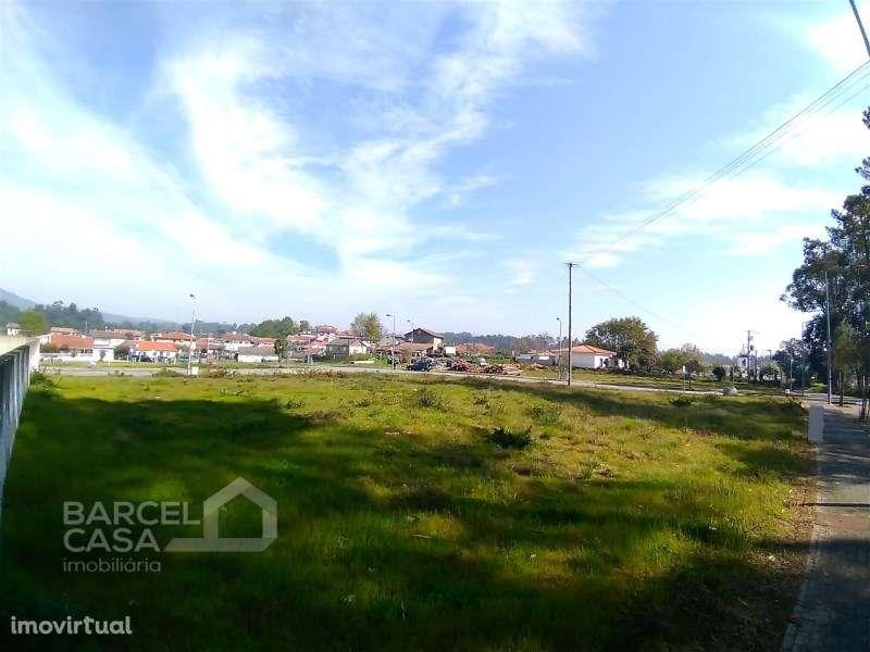 Terreno para comprar, Cabanelas, Braga - Foto 3
