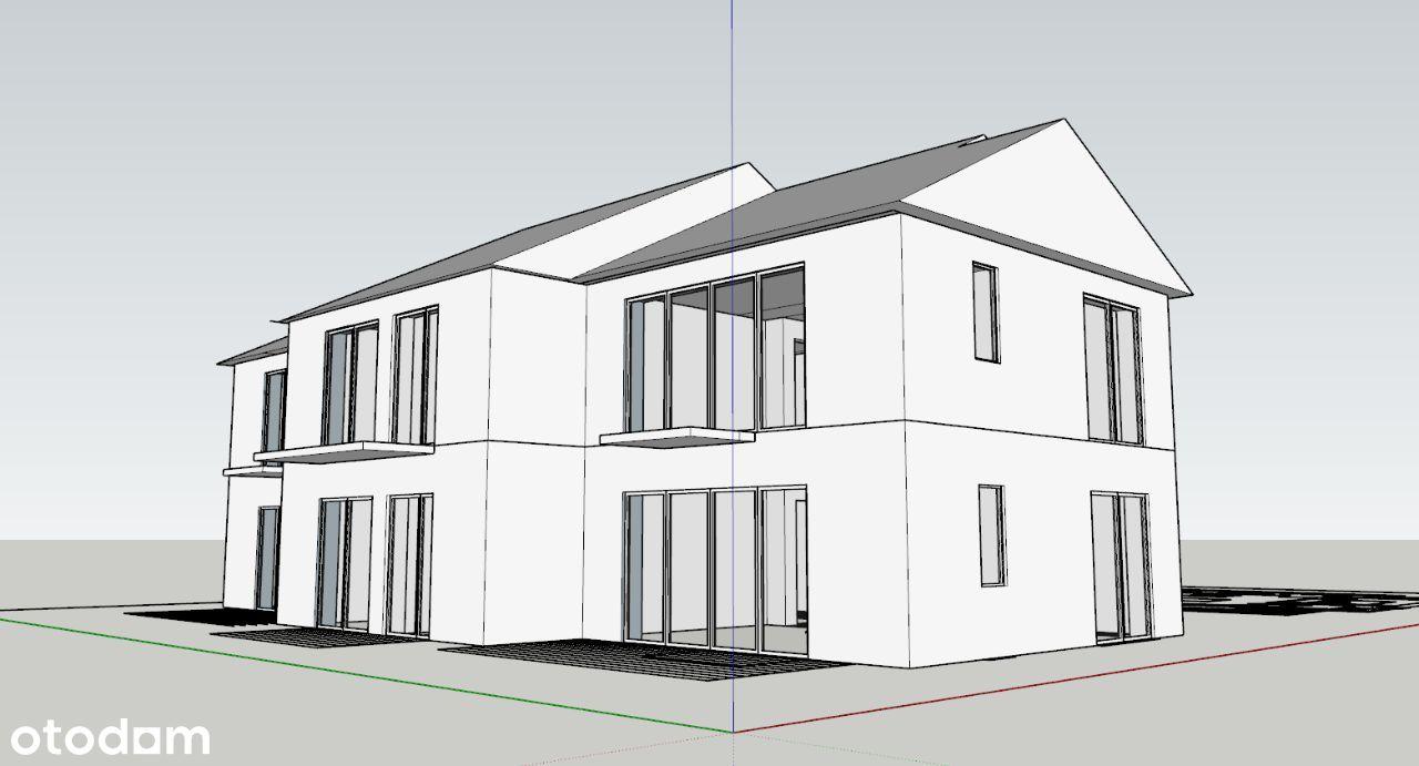 Nowe mieszkania w Poddębicach - Poddębice