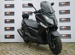 Znen GOES T-MAX - 14