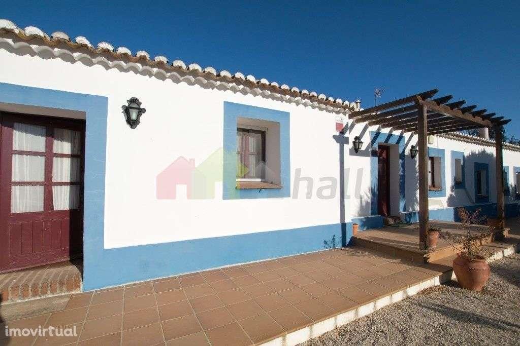 Quintas e herdades para comprar, Aljustrel e Rio de Moinhos, Aljustrel, Beja - Foto 2