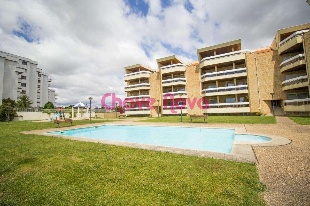 Apartamento para comprar, Gondomar (São Cosme), Valbom e Jovim, Gondomar, Porto - Foto 25