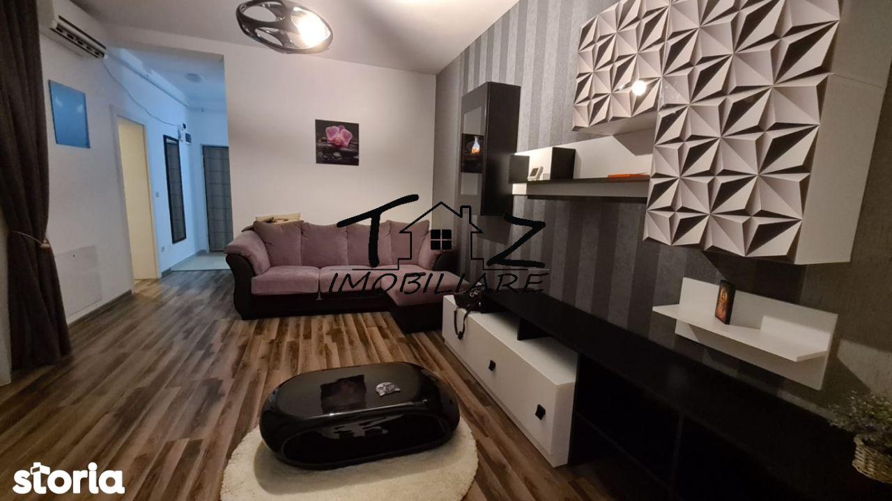 Giroc - Apartament 3 Camere