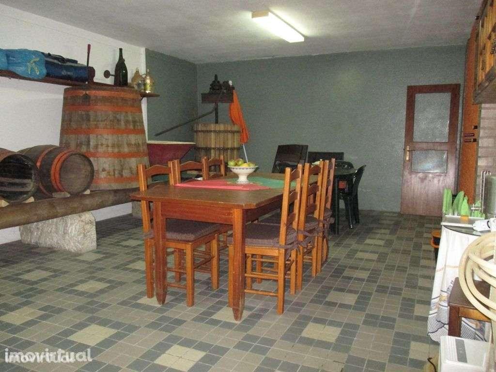 Moradia para comprar, Seixas, Viana do Castelo - Foto 8