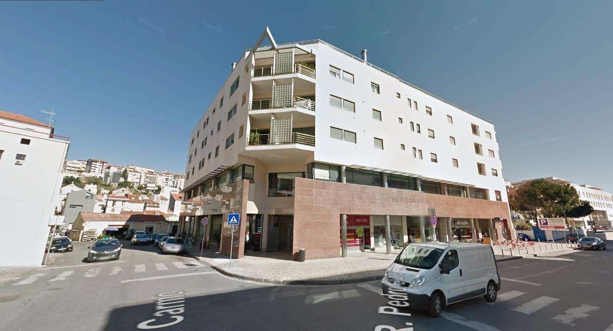 Escritório para comprar, Coimbra (Sé Nova, Santa Cruz, Almedina e São Bartolomeu), Coimbra - Foto 1