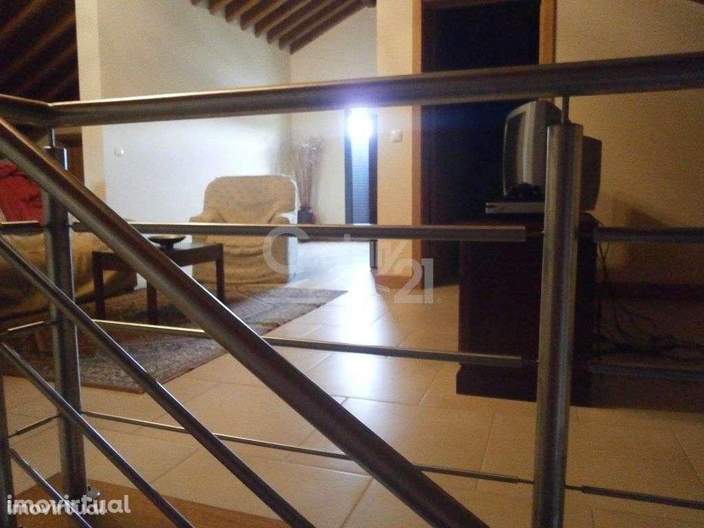 Moradia para comprar, Santa Cruz, Ilha de São Miguel - Foto 4