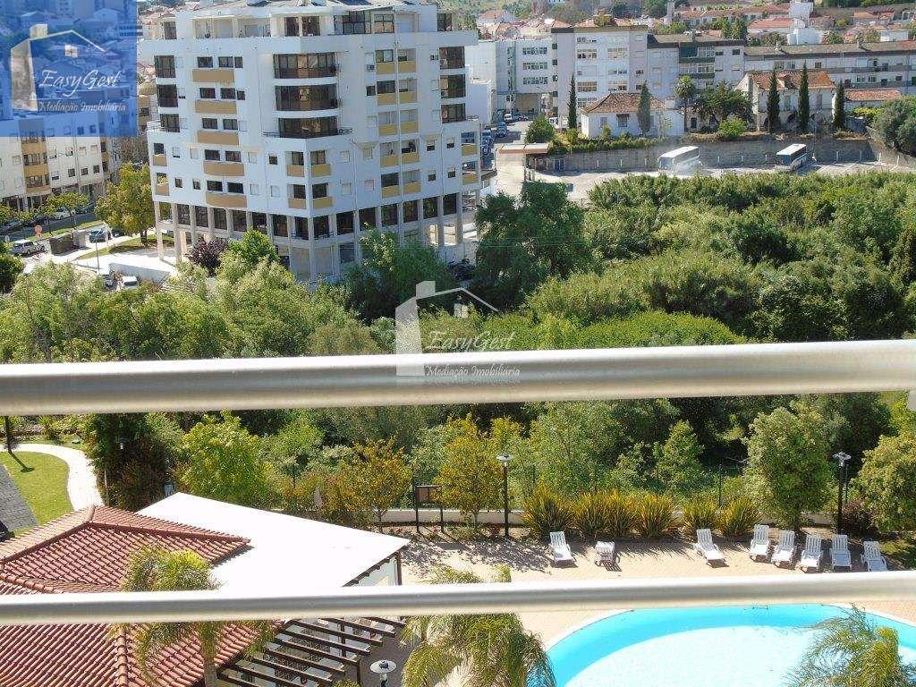Apartamento para comprar, Torres Novas (Santa Maria, Salvador e Santiago), Santarém - Foto 14