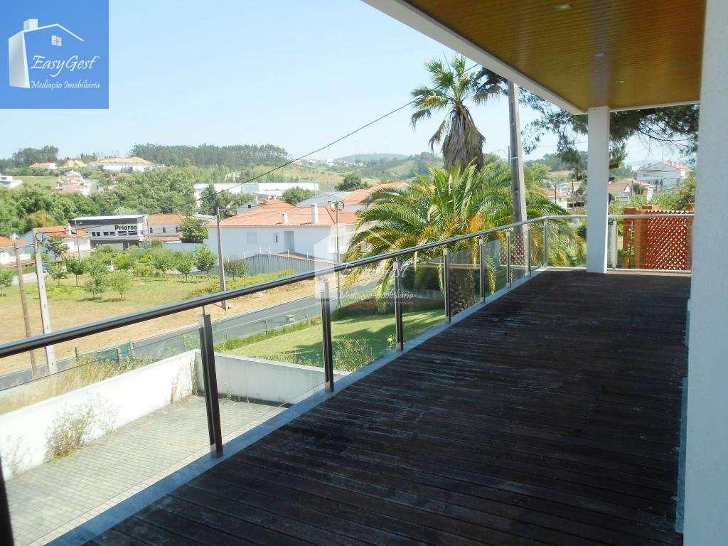 Moradia para comprar, Leiria, Pousos, Barreira e Cortes, Leiria - Foto 5