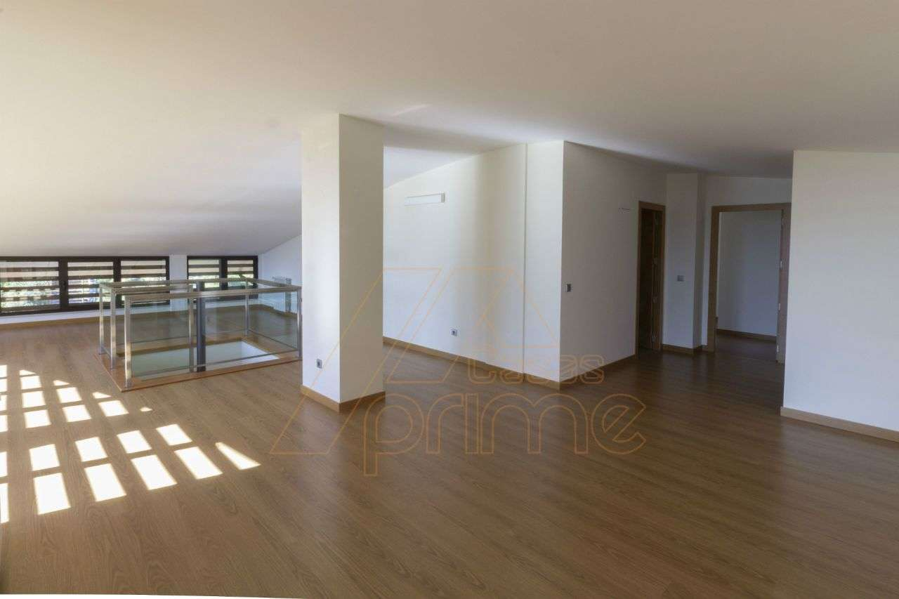 Apartamento para comprar, Santo António dos Olivais, Coimbra - Foto 14