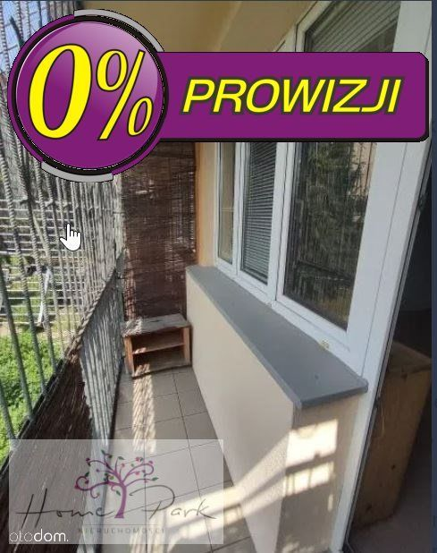 Mieszkanie, 45,17 m², Łódź