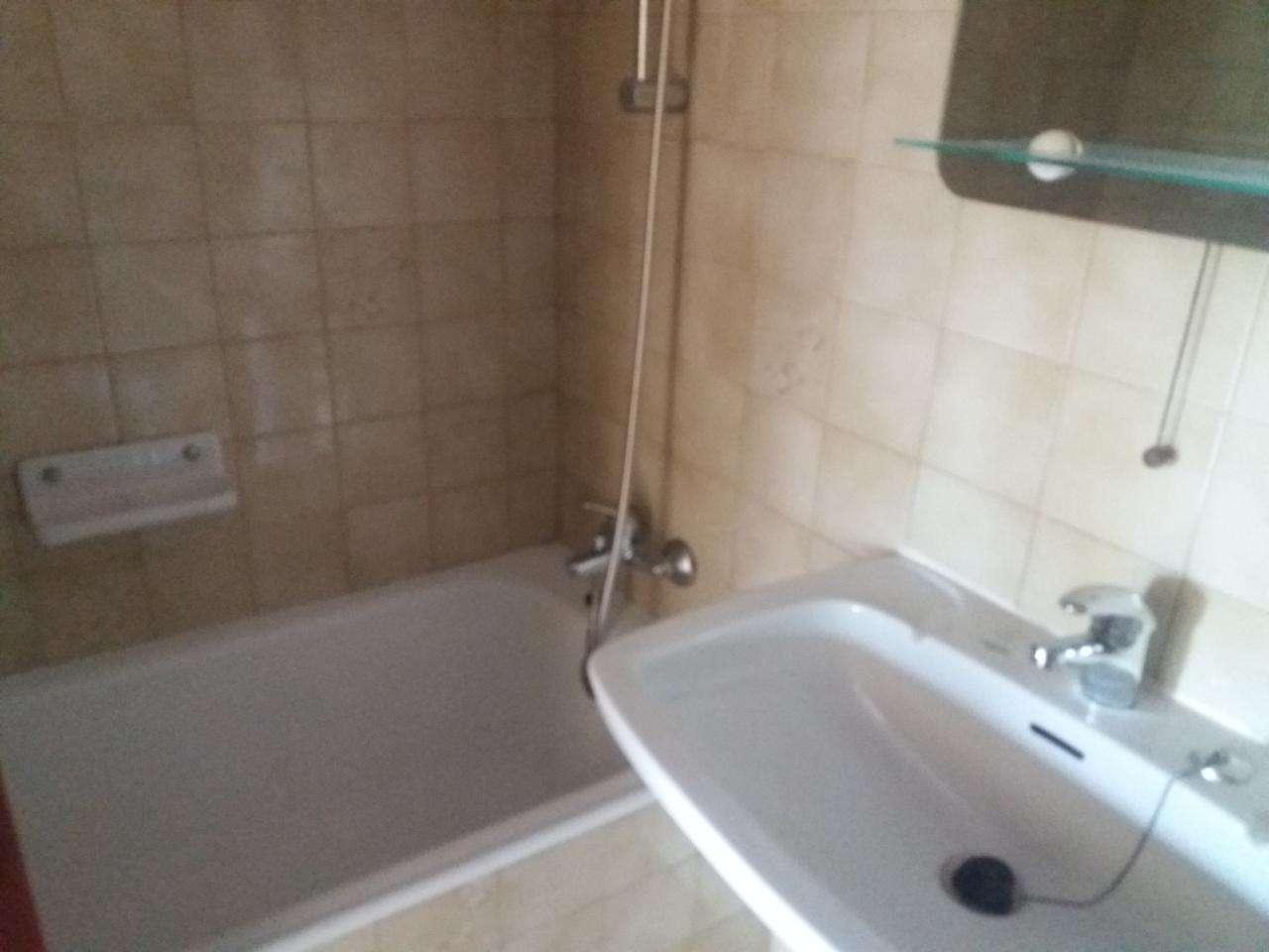 Apartamento para comprar, Gondomar (São Cosme), Valbom e Jovim, Porto - Foto 24