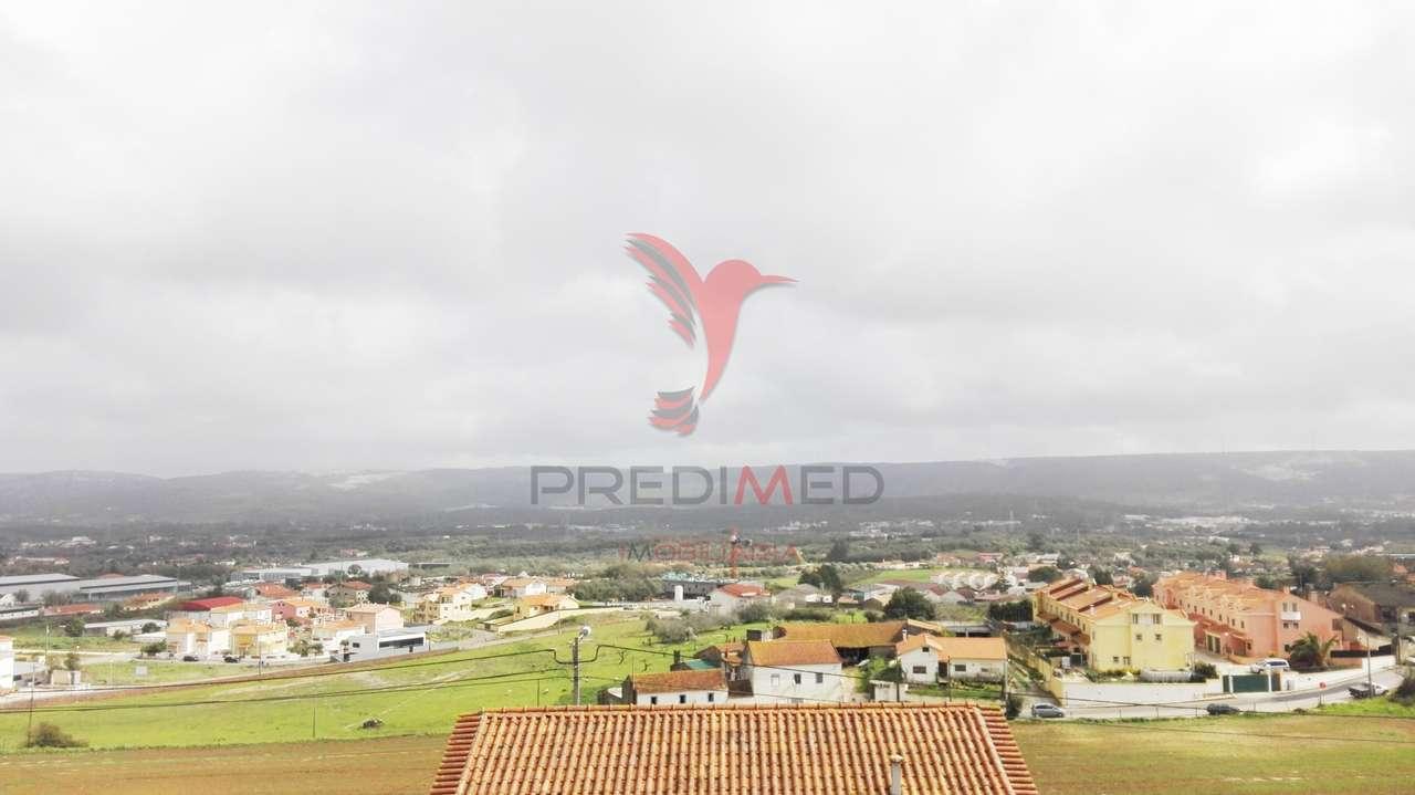 Apartamento para comprar, Turquel, Alcobaça, Leiria - Foto 8