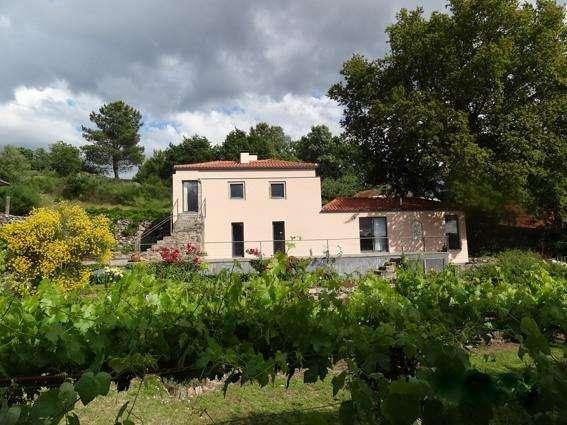 Quintas e herdades para comprar, Oliveira de Frades, Souto de Lafões e Sejães, Viseu - Foto 3