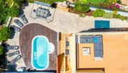 Moradias para férias, Ferragudo, Lagoa (Algarve), Faro - Foto 1
